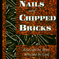 Power House of Deliverance - Bishop Jeffrey Reed: Bent Nails and Chipped Bricks