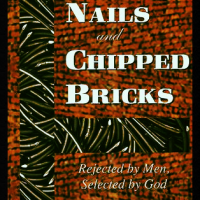 Bent Nails and Chipped Bricks