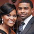 Powerhouse of Deliverance - Aaron Dunklin and Tiffani Dunklin: Youth Ministry
