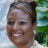 Powerhouse of Deliverance - Tina Reed: Praise Ministry
