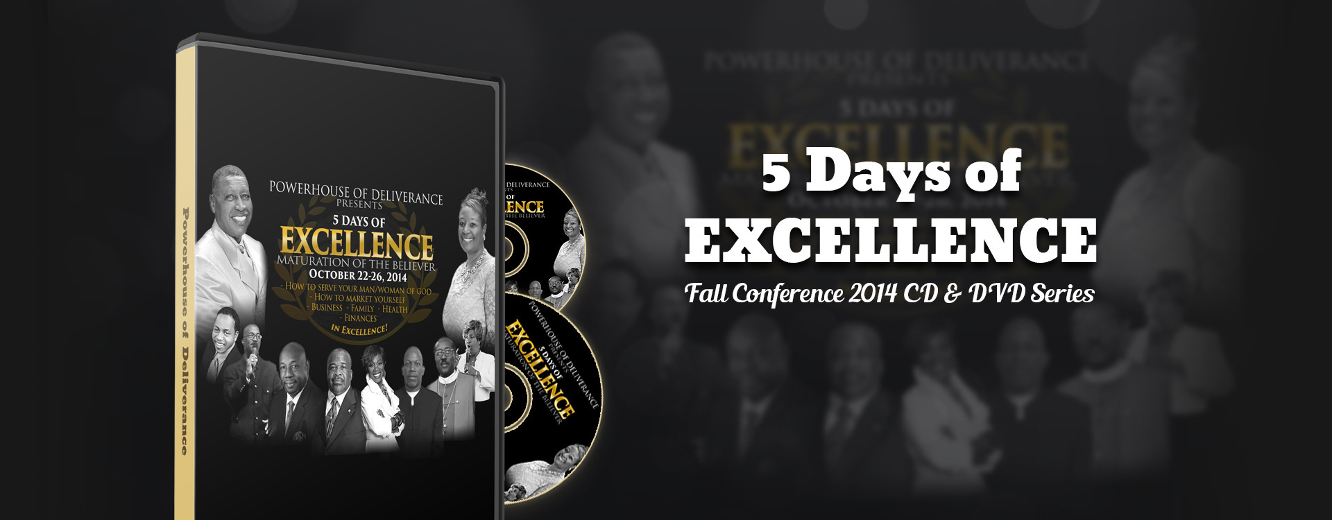 5-days-of-excellence-fall-of-conference-of-2014