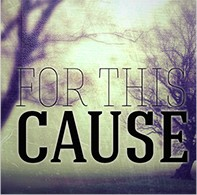 Powerhouse of Deliverance - For This Cause