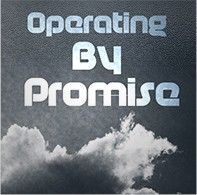 Powerhouse of Deliverance - Operating by Promise