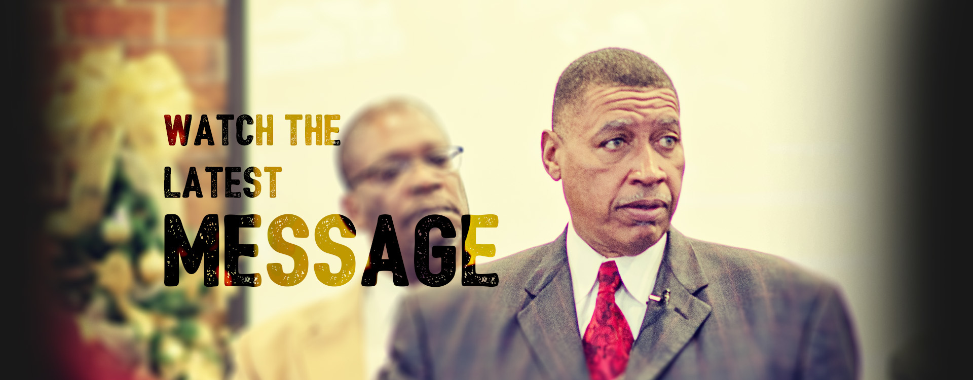 watch-the-latest-message-by-bishop-jeffrey-reed